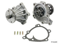 GMB Engine Water Pump fits 1989-1994 Mazda MPV B2600  MFG NUMBER CATALOG