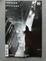 BATMAN #67b (2019 DC Universe Comics) ~ VF/NM Book