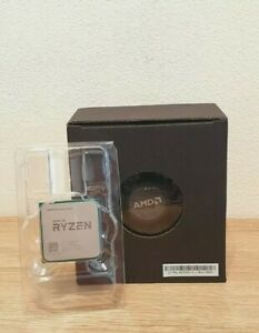 AMD Ryzen 3 1200 CPU Prozessor
