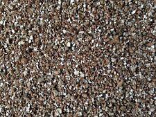 100 Liter Vermiculite fein 2 - 4 mm für Pflanzen und als Brutsubstrat