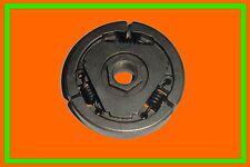Kupplung passend für STIHL 038 038AV AV  SUPER und MAGNUM Fliehkraftkupplung