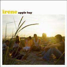 Irene - Apple Bay [CD]