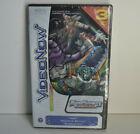 VideoNow Color Transformers Armada 3 Disc Pack - Vow/Decisive Battle/Overmatch