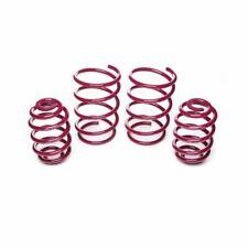 Vogtland Lowering Spring Suspension Kit For Mazda MX5 NC MK3 1.8 2.0 Inc Sport