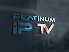 Media Streamers Platinum world IPTV 1 day Subscription Mag Buzz tv Firestick ++