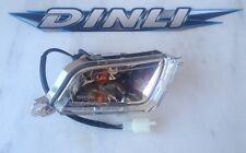 DINLI,MASAI,HYTRACK 1 x DIRECTIONAL FRONT LEFT, 600cc,700cc,800cc, A180092-00