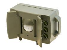 Infrared Wildlife Camera Trap Shutter Release PIR MOTION SENSOR V2 Canon E3