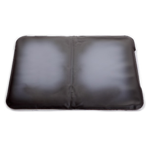 Moorkissen Wärmekissen aus Heilmoor 30x40cm Wärmetherapie Rücken Bauch Schmerzen