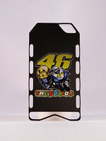 MINICHAMPS V.ROSSI MODELLINO PITBOARDS YAMAHA 2013 THE DOCTOR 46 SCALA 1/12 NEW