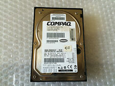Hard disk HP BD009122C6 MAG3091LC 9.1GB 10000RPM Ultra-2 Wide SCSI 80-Pin 3.5 @