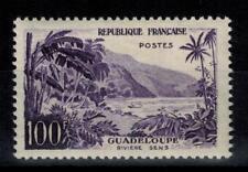 (a11)  timbre de France n° 1194 neuf** année 1959