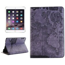 Apple Ipad Mini 4 Leather Pouch Protective Case Sleeve Cover Bumper Cover Case