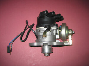 Distributor T4T72571 for Some Mazda 626 and MX6 88 - 92 and Ford Probe 89-92