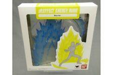 Tamashii EFFECT ENERGY AURA Blue Ver. Bandai Japan New***