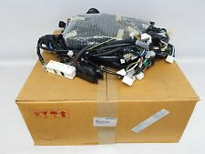 New OEM 2012-2016 Isuzu D-Max Engine Cable Wiring Harness 8981605475