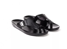 New Sandals For Men 2020