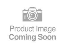 DE31-00033C Whirlpool Microwave Motor Fan Ventilation Fan Assembly