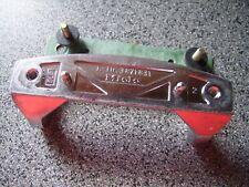 Original Miele  Türscharnier T.Nr.  3871831 für Waschmaschine