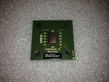 Processore AMD Athlon XP 1700+ AXDA1700DLT3C 1.47GHz 266MHz Socket A Socket 462