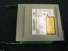 Dell Precision 530 NEC NR-7900A Drivers Windows 10