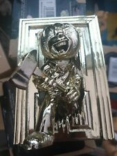 Bad Taste Bear Oro Johnny