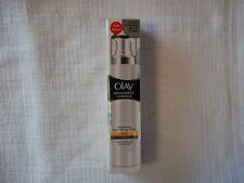 Olay Regenerist LUMINOUS SPF20 Brightening & Protecting Cream 50ml