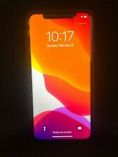 APPLE IPHONE 11 - 64GB (T-mobile)  MODEL A2111 RED
