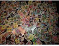 50 Original Garbage Pail Kids Cards Series 2-15! Plus 1 Free  Original Wrapper!