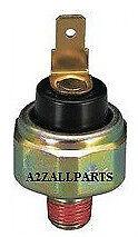 FOR SUBARU IMPREZA WRX STI 2.0 98 99 2000 01 02 ENGINE OIL PRESSURE SWITCH