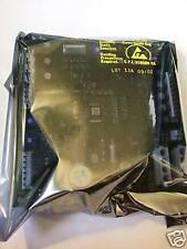 TRANE MOD01353 CONTROL MODULE BOARD / X13650868020 NEW FS
