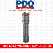 Nebo Redline V C.O.B. LED Work Light Torch 500 Lumens 6639 - BRAND NEW FREE P&P