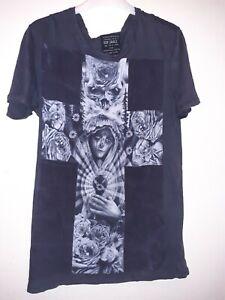 Vintage All Saints T Shirt