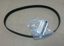 11287801391 Cinghia alettata climatizzatore -ORIGINALE- MINI R50 One D