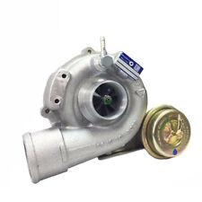 BorgWarner K-Series K04 Turbocharger