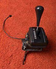 Mercedes Floor Gear Switch Assembly  W108 W109 300SEL4.5 1966-1973
