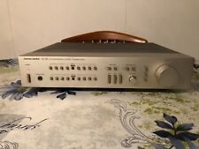 Harman Kardon hk 725 preamplificatore preamp INT. shipping