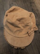 Gap Kids Girls Hat Size S/M