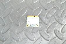 REALTEK RTL8192SE 323C1619219D WIFI Card (WIFI130)