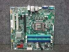 Lenovo ThinkCentre E31 M82 IS7XM Motherboard Socket LGA1155 DDR3  - FRU 03T7083