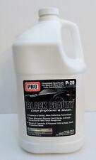 Best Wax For Black Cars is BLACK WAX! 1G Carnauba Car Wax ~ Best & #1 on Ebay