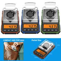 0.001g-50g/0.01-200g_Digital LCD Electronic Balance Jewelry Kitchen Scale Weight