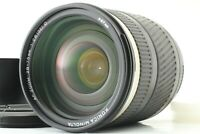 【Near MINT】 Konica Minolta Dynax 28-75mm f/2.8 D AF Lens for For Sony from Japan
