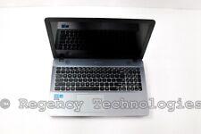 New listing Asus Vivobook Max X541Sa | Intel Pentium N3710 1.60Ghz | 1Tb | 4Gb Ram | No Os
