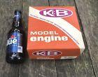 K&B Model Engine No.5600 R/C Sport.20 w/Muffler Glow plug NOS Mint !! No Reserve