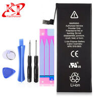 New Replacement Battery For iPhone 6 1810mAh Internal Li-ion Adhesive & Tools