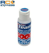 Associated FT Silicone Diff Fluid 6000cST ASC5446