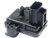 For 1999-2003 Ford F250 Super Duty MAP Sensor SMP 72664SB 2000 2001 2002 7.3L V8