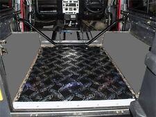 Britpart Dynamat Xtreme Sound annelage Kit DA8086