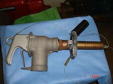 buckeye md-1 tanker fueling nozzle