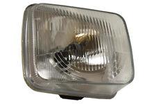 Land Rover Discovery 1 89-93 RHS (RHD) Headlamp Light Unit - Bearmach - STC766